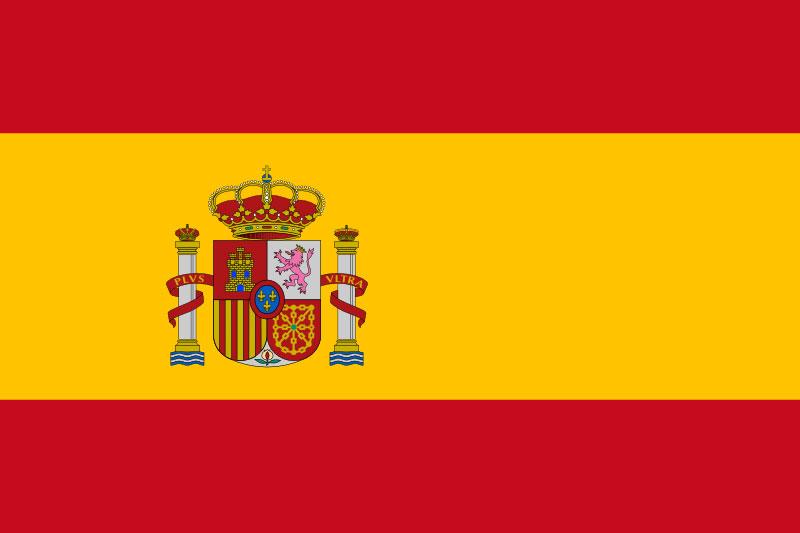 FreedomInfo | Spain - Freedom Info